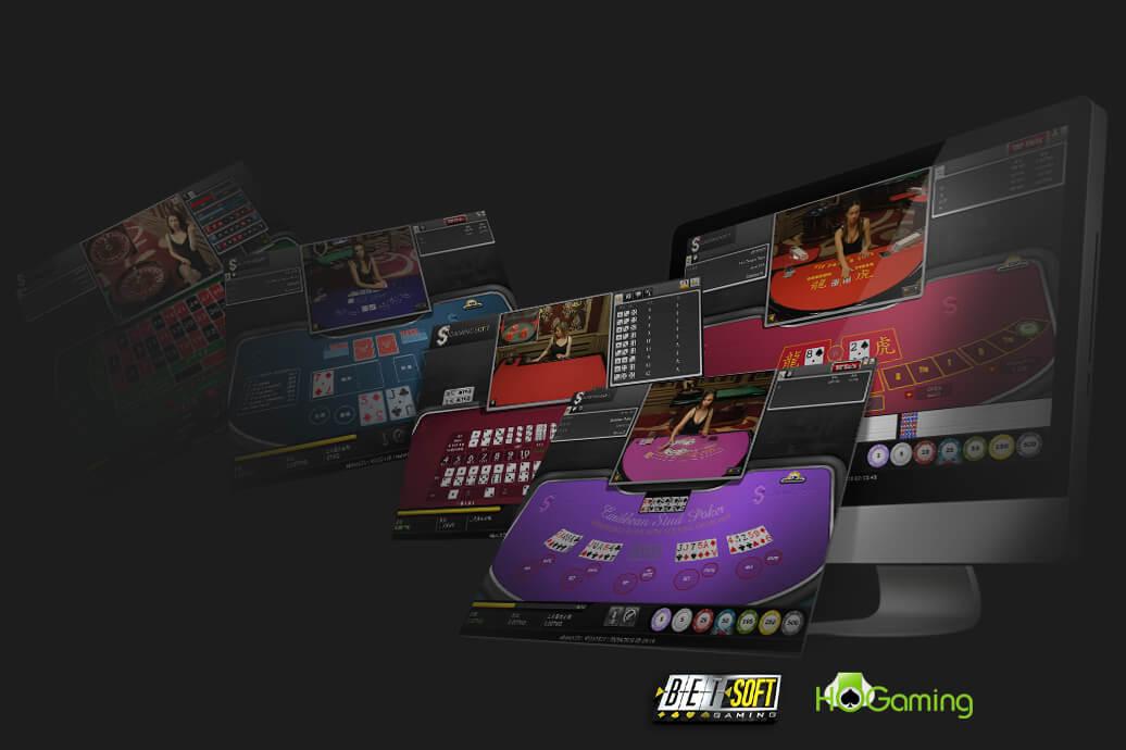 casino-bg
